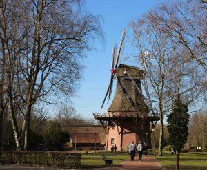 Papenburg15_126