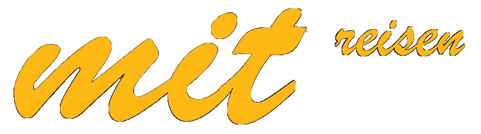 mit-reisen Touristik GmbH